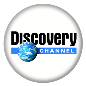 Discovery vietnam film fixing