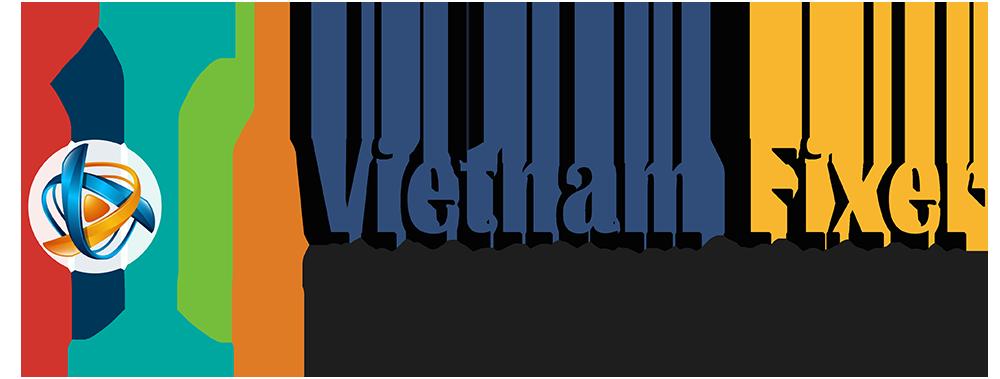 Vietnam Fixer