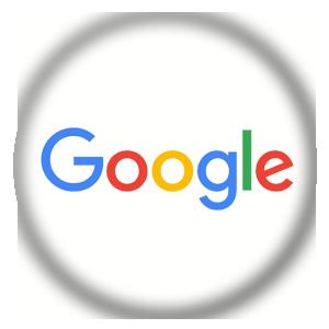 Google vietnam film fixer