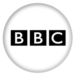 bbc film fixer in vietnam