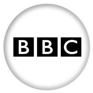 bbc film fixer in vietnam