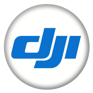 dji tv production services in vietnam