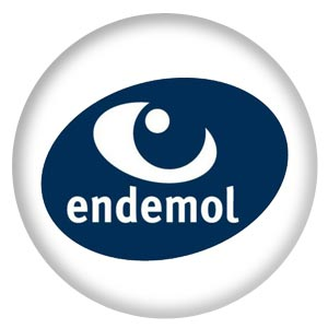 endemol vietanm film fixing