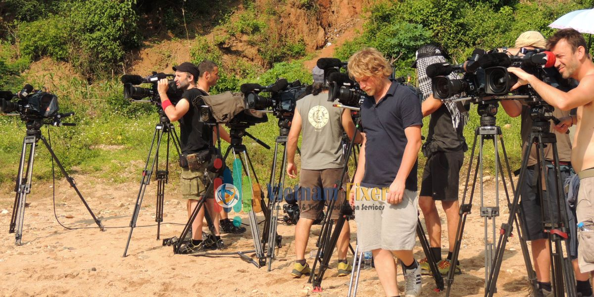 film production services in vietnam