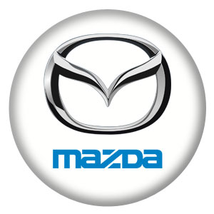 mazda film fixing in vietnam