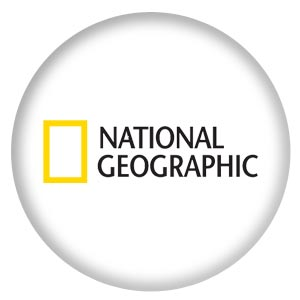 natgeo tv production services in vietnam