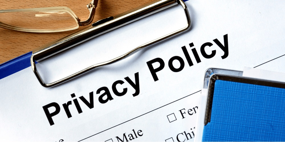 privacy policy by vietnam fixer