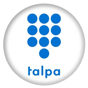 talpa video production services in vietnam