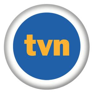 tvn vietnam television fixer