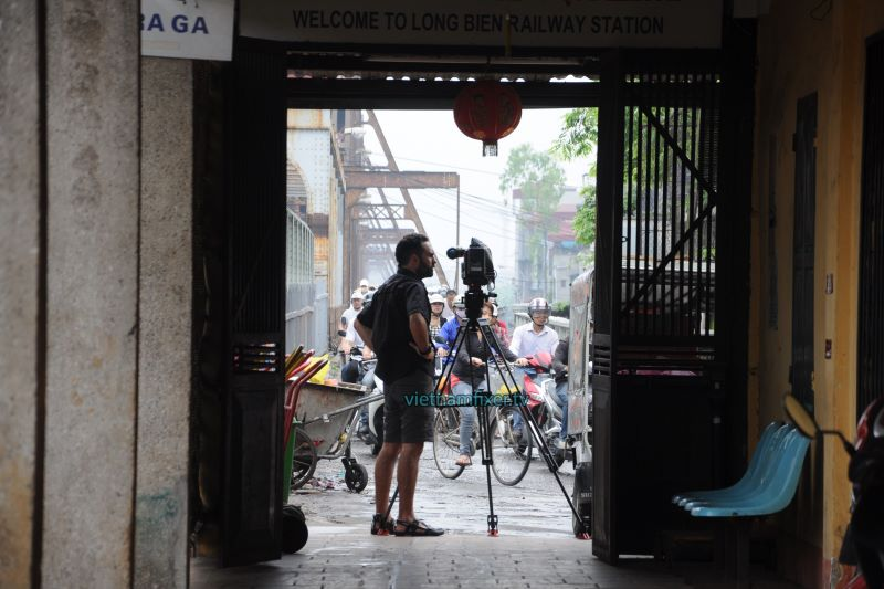when is the best time for your film and tv production in vietnam